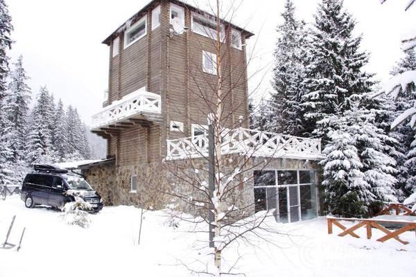 Дома, дом, 350  кв.м